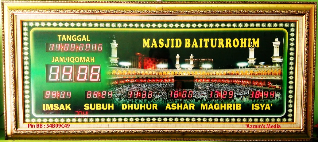 Jadwal-Sholat-Digital-Jam-Digital-Masjid-Jadwal-Sholat-Digital-Buat-Jual-tipe-A2.jpg